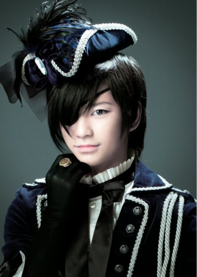 black-butler-musical-official-site-reveals-complete-cast-photos-03