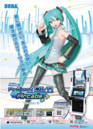 hatsune-miku-location-test-in-thailand