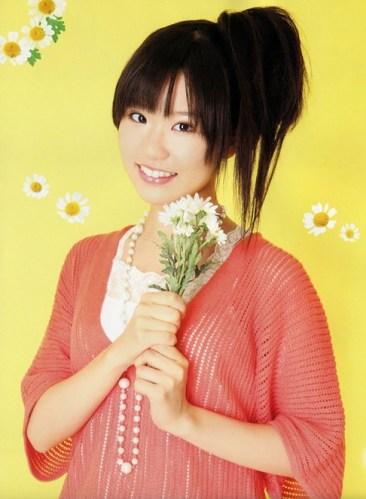 top-upcoming-seiyuu-of-2013-23