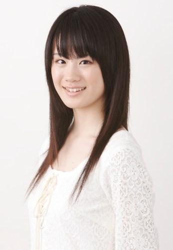 top-upcoming-seiyuu-of-2013-28