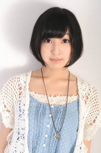 top-upcoming-seiyuu-of-2013-29
