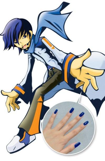 vocaloid-fingernails-polish-07