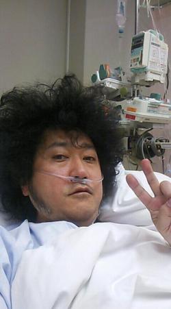 Watanabe Shinichi