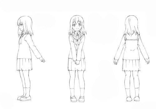 c3-bu-details-characters-design-03
