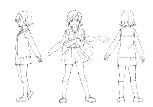 c3-bu-details-characters-design-06