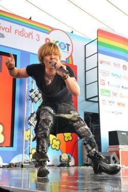 thai-japan-anime-music-festival-3-concert-photo-report-08
