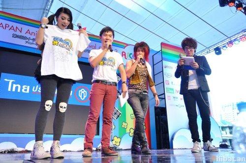thai-japan-anime-music-festival-3-concert-photo-report-103