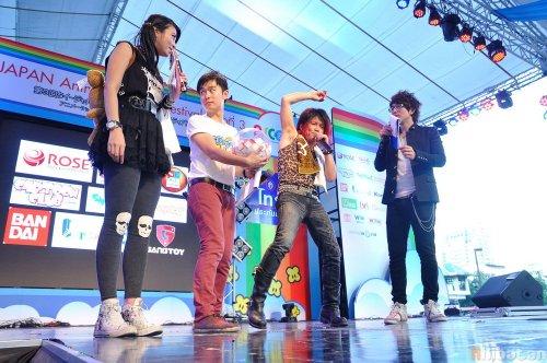 thai-japan-anime-music-festival-3-concert-photo-report-106
