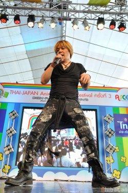thai-japan-anime-music-festival-3-concert-photo-report-12