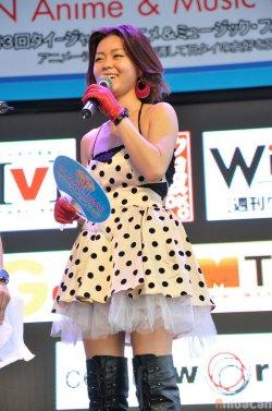 thai-japan-anime-music-festival-3-concert-photo-report-24