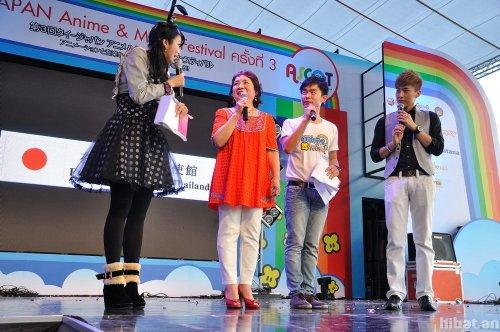 thai-japan-anime-music-festival-3-concert-photo-report-34