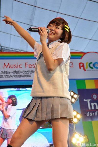 thai-japan-anime-music-festival-3-concert-photo-report-55
