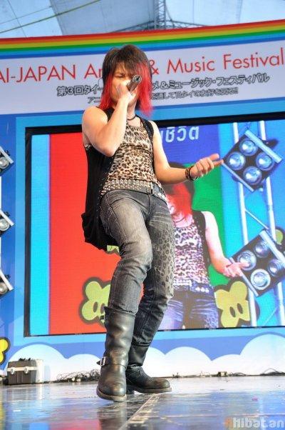 thai-japan-anime-music-festival-3-concert-photo-report-71