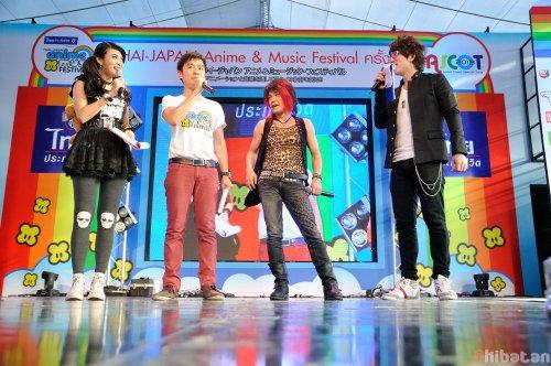 thai-japan-anime-music-festival-3-concert-photo-report-82