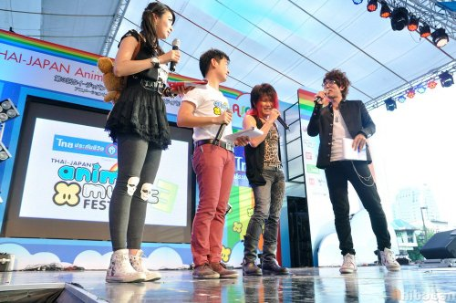 thai-japan-anime-music-festival-3-concert-photo-report-84