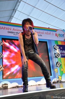 thai-japan-anime-music-festival-3-concert-photo-report-97