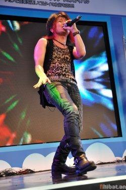 thai-japan-anime-music-festival-3-concert-photo-report-98