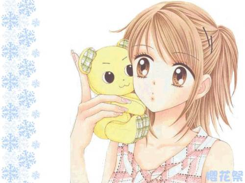 top-10-sakura-chara-02