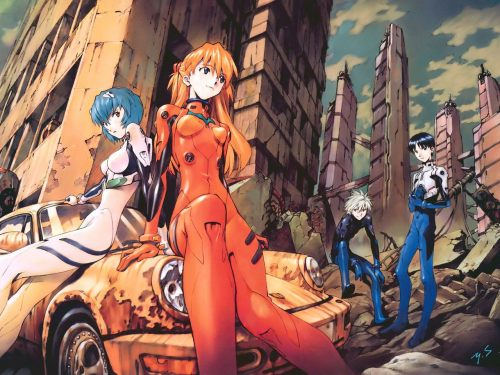 top-masterpiece-of-studio-animation-fans-poll-00