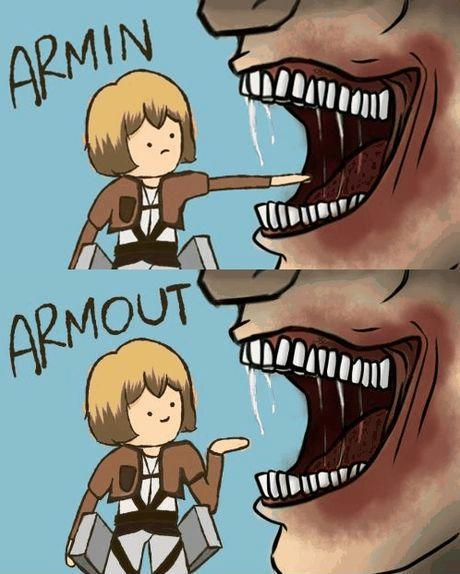 attack-on-titan-buffalo-gag-11