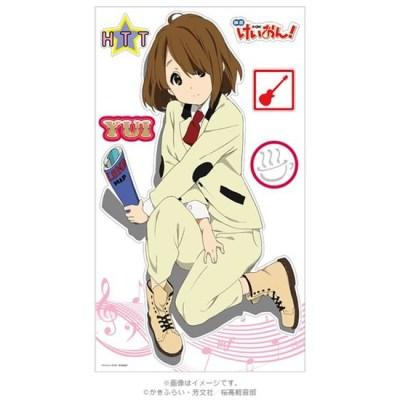 k-on-stickers-02