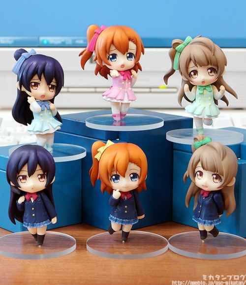 preview-nendoroid-puchi-love-live-01