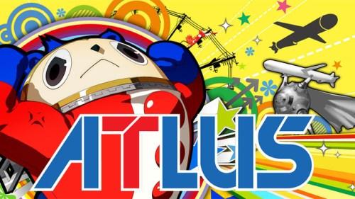 atlus-persona