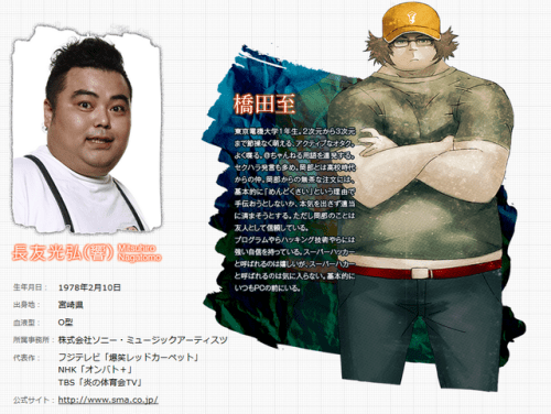 steinsgate-stage-play-cast-revealed-07