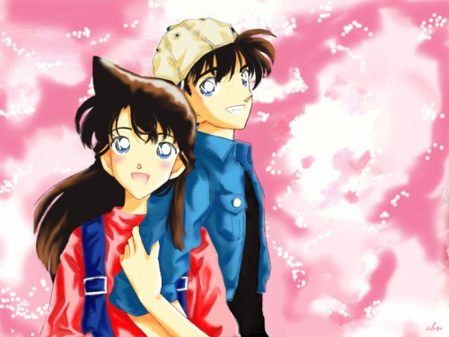 top-10-anime-couples-02