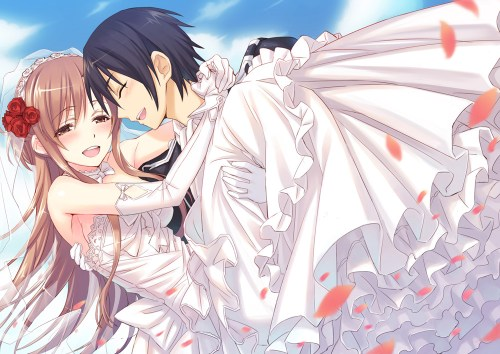 top-10-anime-couples-03