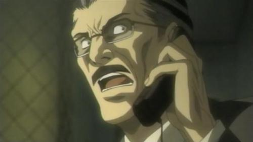 top-10-coolest-dad-in-anime-08