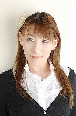 yuko-goto