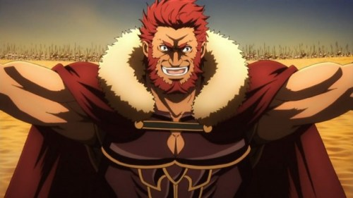 akibatan-ranking-favorite-uncle-character-of-all-time-06