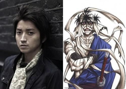 fujiwara-tatsuya-cast-as-shishio-makoto-in-new-live-action-rurouni-kenshin-02