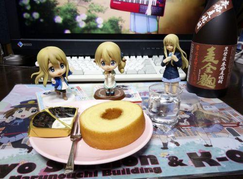 happy-birthday-kotobuki-tsumugi-2013-13