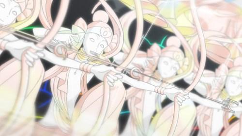 houseki-no-kuni-manga-get-anime-promo-video-03