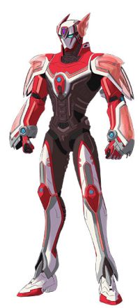 tiger-bunny-the-rising-reveal-new-barnaby-partner-04