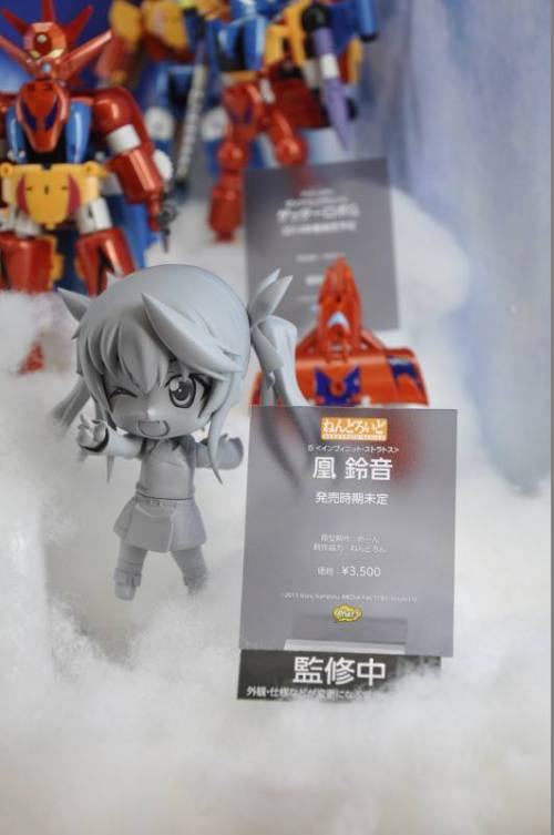 wonder-festival-2013-summer-part-1-nendoroid-11