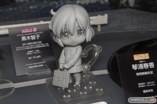 wonder-festival-2013-summer-part-1-nendoroid-22