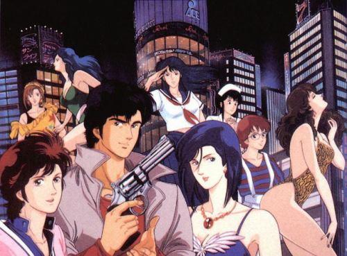 anime-90-remake-ranking-01