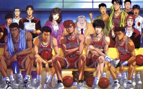 anime-90-remake-ranking-04