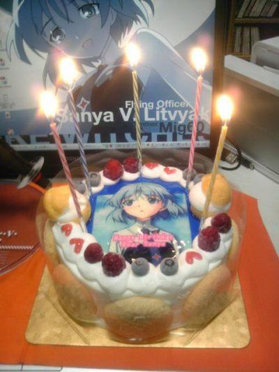fans-celebrate-sanya-birthday-07