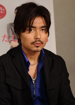 new-rurouni-kenshin-live-action-announce-more-cast-05
