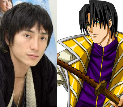 new-rurouni-kenshin-live-action-films-two-more-cast-reveal-02