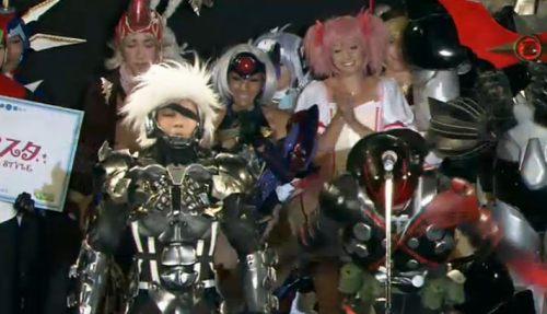 world-cosplay-summit-2013-result-03