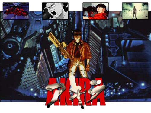 Akira-Tokyo-Olympic-2020-01
