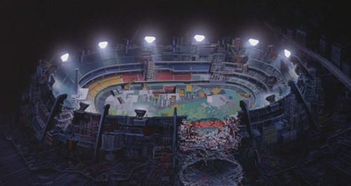 Akira-Tokyo-Olympic-2020-02