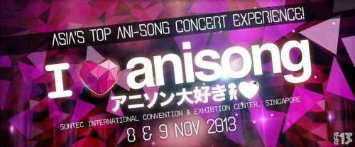 afa-2013-concert-01