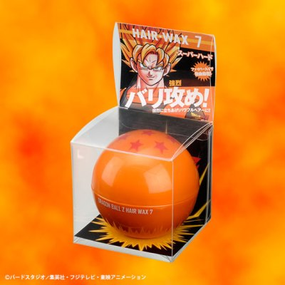 dragon-ball-z-hair-wax-04