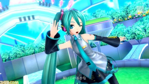 hatsune-miku-project-diva-f-2nd-promo-02